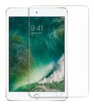 Película iPad 5 E 6 Geração 9.7 17/18 A1893 1954 A1822 1823 - Dri Utilidades