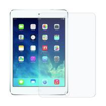 Película iPad 6 Tela 9.7 Ano 2018 A1893 A1954 Ipad New Vidro - Duda Store