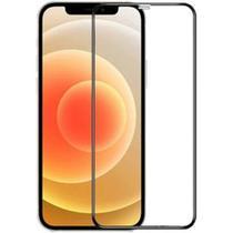 Película iPhone 12 3D - Ihome