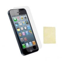 Película iPhone 5 e 5g Frente Matte -
