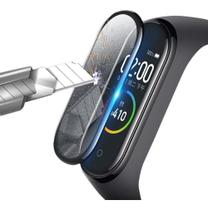 Pelicula MB4 Premiumflexível Nano Gel 3d Atacado - 01Smart