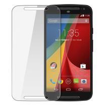 Pelicula Motorola Moto G2 De Vidro Blindada - Idea