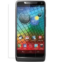 Pelicula Motorola Xt890 Anti-Reflexo - Idea
