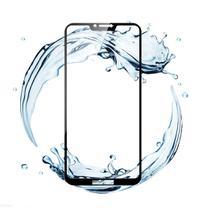 Película Nano Gel 5D Moto G7 Plus - Motorola