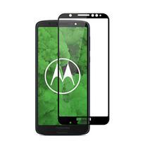 Película Nano Gel 5D Moto Z3 Play - Motorola