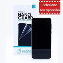 Pelicula nano lg g7 thinq - guardian -