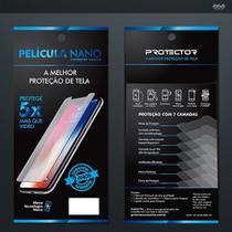 Película nano LG     K 11/10 - Protector