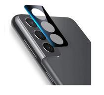 Película Nano P/ Lente Câmera Samsung Galaxy S21+ Plus 6.7 - Dv