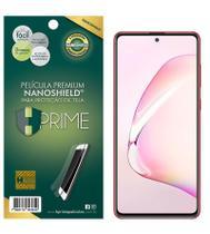 Película Nanoshield HPrime Samsung Galaxy Note 10 Lite 6.7 -