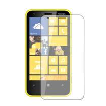 Pelicula Nokia 620 Anti-Reflexo - Idea