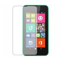 Película Nokia Lumia 530 Invisível -
