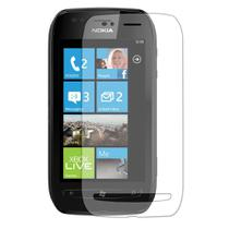 Pelicula Nokia Lumia 710 Anti-Reflexo - Idea