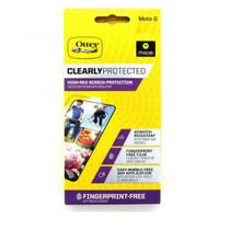 Película Original Otterbox Clearly Protected Moto G OT-50155 -