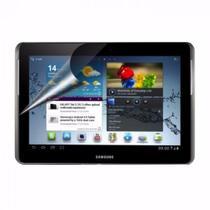 Pelicula Original Samsung Galaxy Tab Note 10.1 Etcp1g2cegstd - Itrend