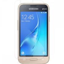 Película Original TNT/P&X NANO GEL Samsung Galaxy J1 2015 Sm-J100 4.5P -