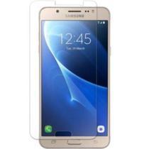 Película Original TNT/P&X NANO GEL Samsung Galaxy J7 2016 SM-J710 5.5P -