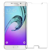 Película Original TNT/PX NANO GEL Samsung Galaxy A7 2016 SM-A710 5.5P -