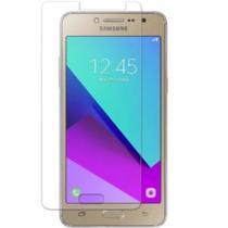 Película Original TNT/PX NANO GEL Samsung Galaxy J2 Prime SM-G532 5.0P -
