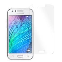 Película Original TNT/PX NANO GEL Samsung Galaxy J5 2015 SM-J500F 5.0P -