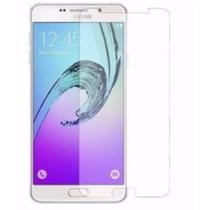 Película Original TNT/PX NANO GEL Samsung Galaxy J5 2016 Metal SM-J510FN 5.2P -