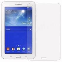 Película Para Samsung Galaxy Tab 3 T111 3G - Anti-Reflexo - Diversos