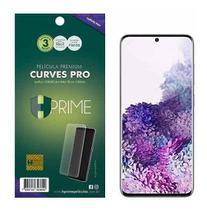 Pelicula Premium Hprime Curves Pro Tpu Samsung Galaxy S20 -