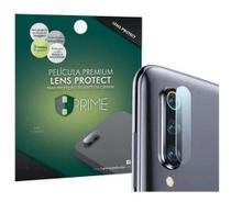 Película Premium Hprime Lens Protect Camera Xaiomi Mi A3 -
