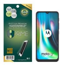 Película Premium Hprime Moto G9 Play - Nanoshield -