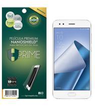 Película Premium Hprime Nanoshield Asus Zenfone 4 ZE554KL -
