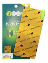 Película Premium Hprime Nanoshield Samsung Galaxy M51 Hprime -