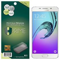 Pelicula Premium HPrime para Samsung Galaxy A9 - PET Fosca -