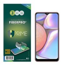 Pelicula Premium Hprime Samsung Galaxy A10s - Fiberpro Prfv -