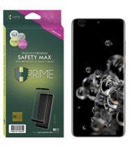 Película Premium Hprime Samsung Galaxy S20 Ultra- Safety Max -