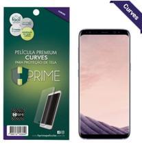 Película Premium Hprime Samsung Galaxy S8+ /s8 Plus - Curves -