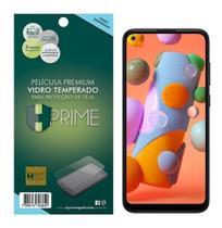 Película Premium Hprime Vidro Temperado Samsung Galaxy A11 -
