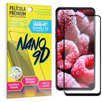 Película Premium Nano 9D para LG K41s - Armyshield -