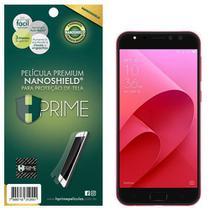 Película Premium NanoShield Hprime Asus Zenfone 4 Selfie Pro ZD552KL - Hprime Películas