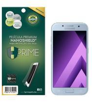 Película Premium NanoShield Hprime Samsung Galaxy A5 2017 - Hprime Películas