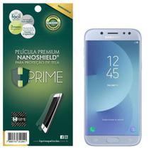 Película Premium NanoShield Hprime Samsung Galaxy J5 2017 - Hprime Películas