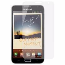 Pelicula Prote. Original Iluv Galaxy Tab Note ETC-P1E1CEGSTD - Itrend