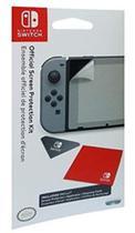 Pelicula Protetora De Tela Para Nintendo Switch - Original -