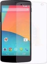 Película Protetora Lg Nexus 5 D820 D821 Voia -