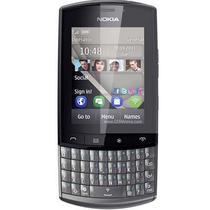 PelíCula Protetora  Nokia Asha 300 - InvisíVel -