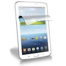 Película Protetora Original Samsung Galaxy Tab 3.8 -