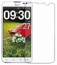 Película Protetora para LG L70 Dual SIM D325 - Fosca -