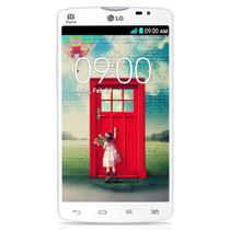 Película Protetora para LG L80 D385 - Fosca -