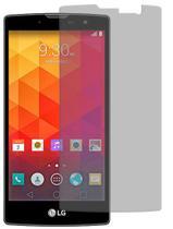 Película Protetora para LG Volt Dual H422 - Transparente -