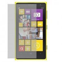 Película Protetora para Nokia Lumia 1020 - Fosca -