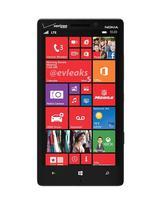 Película Protetora para Nokia Lumia Icon 929 - Fosca -