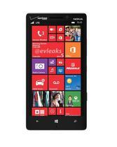 Película Protetora para Nokia Lumia Icon 929 - Transparente -